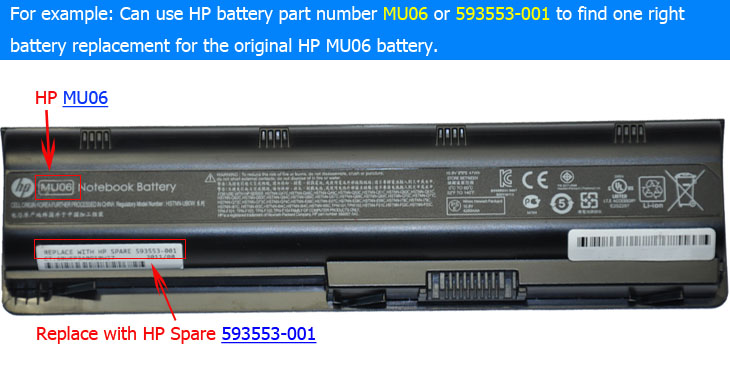 faq replacement hp laptop battery and compaq laptop batteries at lowest prices from australia. Black Bedroom Furniture Sets. Home Design Ideas