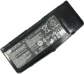 Battery for Dell F310J
