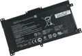 Battery for HP Pavilion X360 14-BA028TX