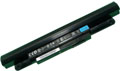 Battery for MSI X460DX-008US