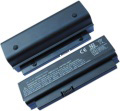 HP Compaq 2230S battery