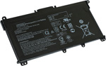 Battery for HP Pavilion 15-DA0050UR
