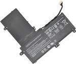 Battery for HP Pavilion X360 11-AB122TU