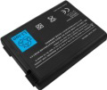 Battery for HP Pavilion NX9110