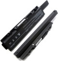 Battery for Dell Studio PP33L