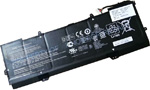 Battery for HP Spectre X360 15-CH001NC