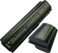 Battery for Compaq Presario V3230AU