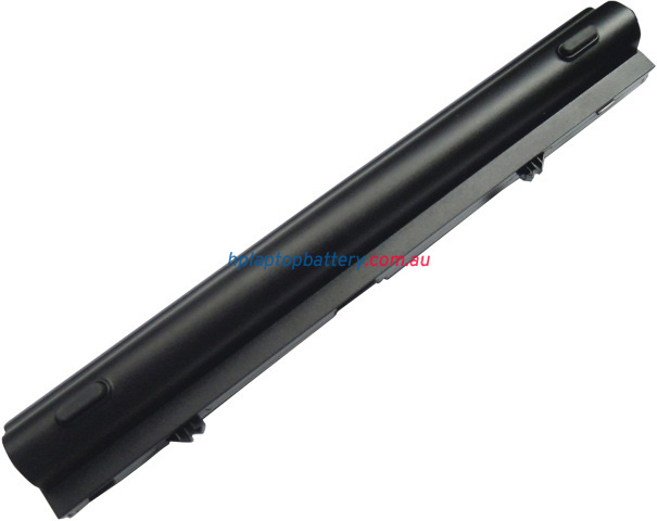 Battery for HP ProBook 4326S laptop