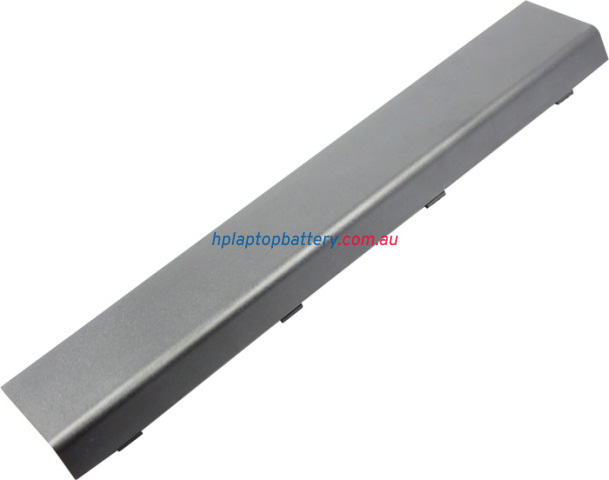 Battery for HP 633805-001 laptop
