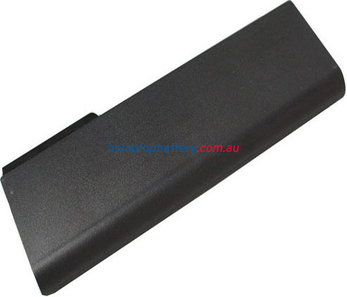 Battery for HP ProBook 6560B laptop