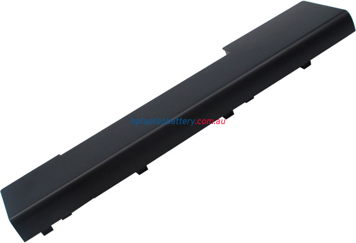 Battery for HP AR08 laptop