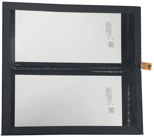 Battery for XiaoMi MI PAD 1 laptop