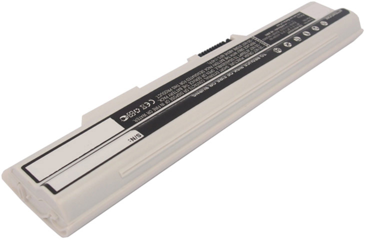 Battery for MSI GE70-2OE-017US laptop