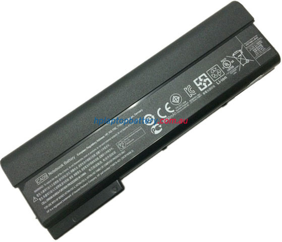 Battery for HP 718676-221 laptop