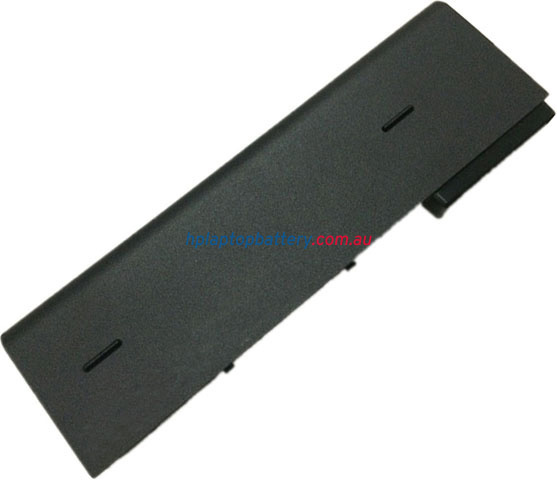 Battery for HP CA06 laptop