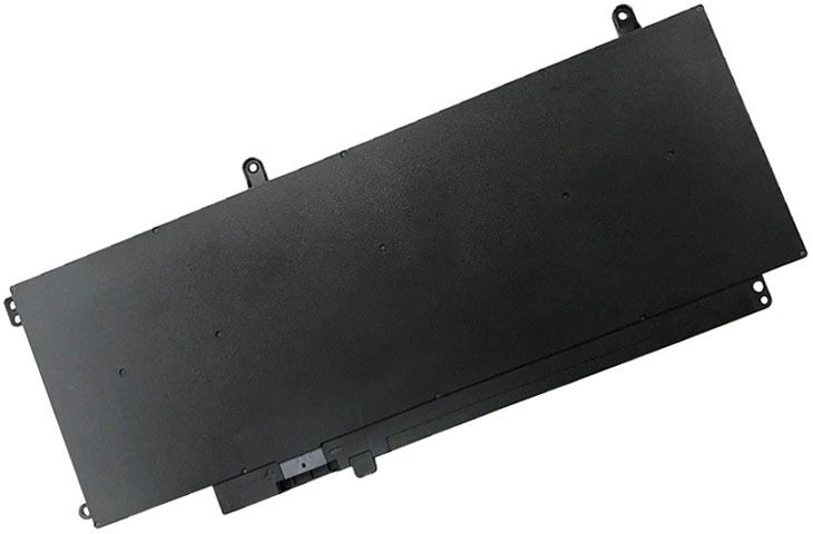 battery for Dell D2VF9 laptop,43Wh replacement Dell D2VF9 batteries