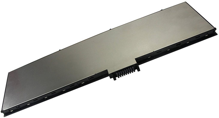 Battery for Dell 0VJF0X laptop