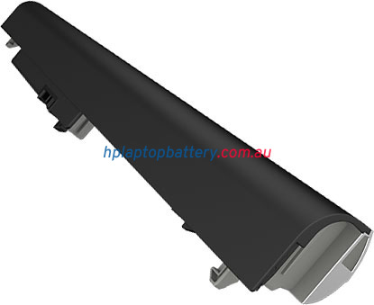 Battery for HP HY04 laptop