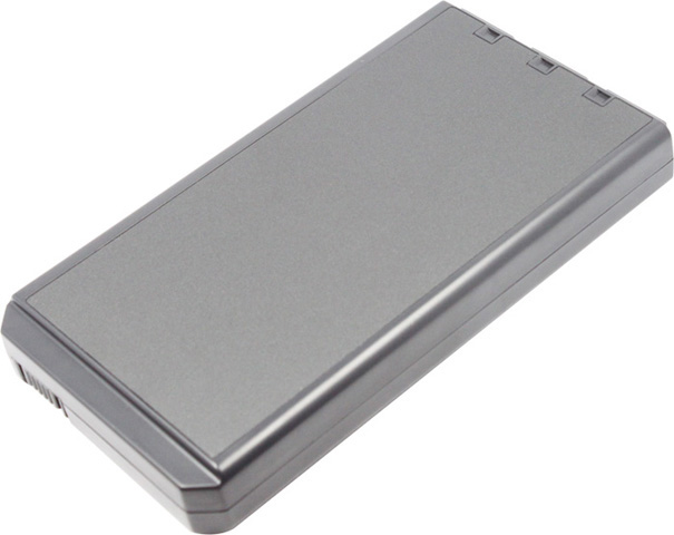 Battery for Dell 312-0292 laptop