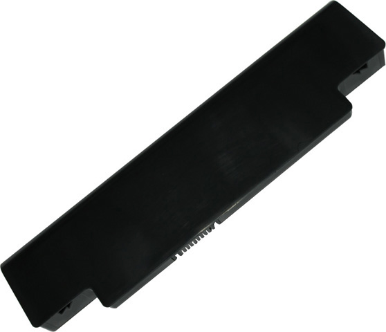 Battery for Dell 02T6K2 laptop