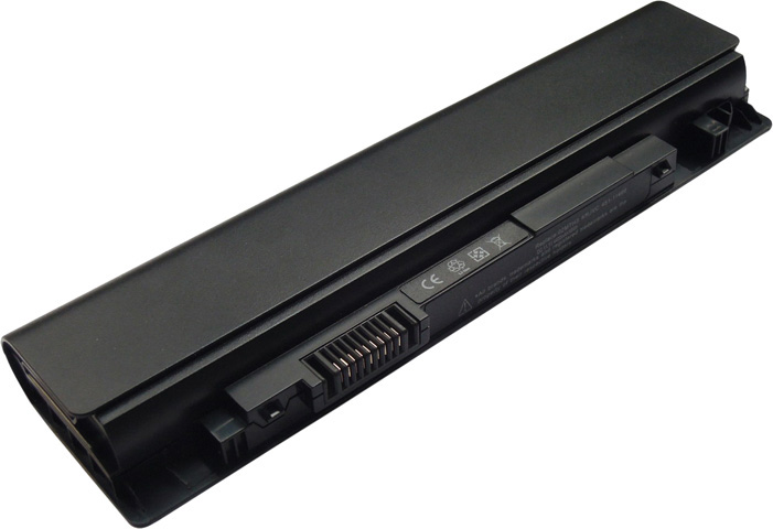 Battery for Dell 02MTH3 laptop