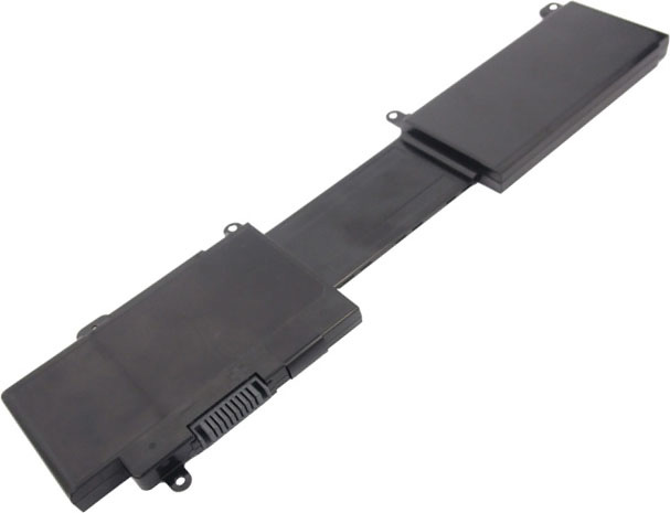 Battery for Dell 2NJNF laptop