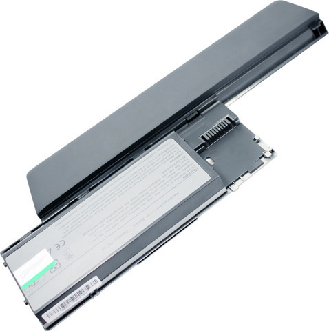 Battery for Dell 0UD088 laptop