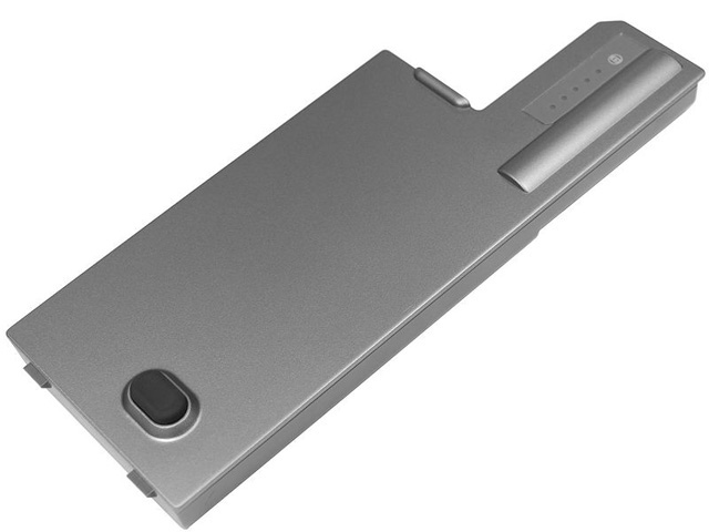 Battery for Dell 312-0394 laptop