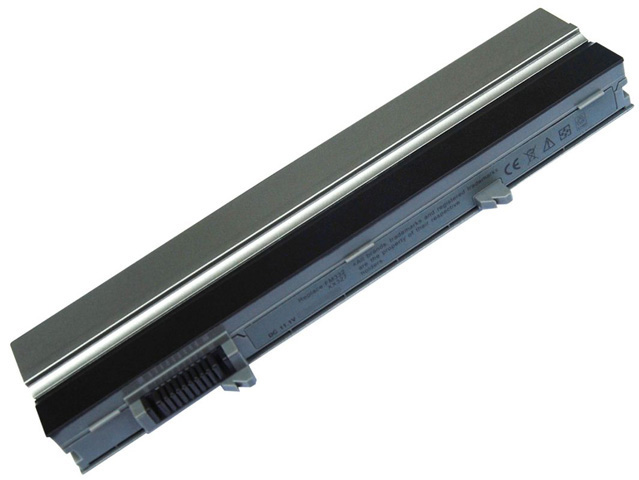 Battery for Dell 0FX8X laptop