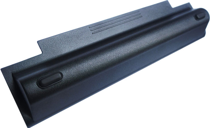 Battery for Dell 312-0234 laptop