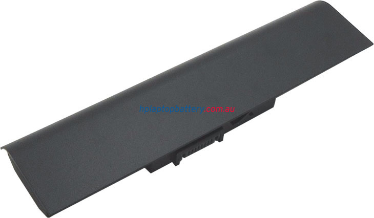 Battery for HP Pavilion 17-AB009NT laptop