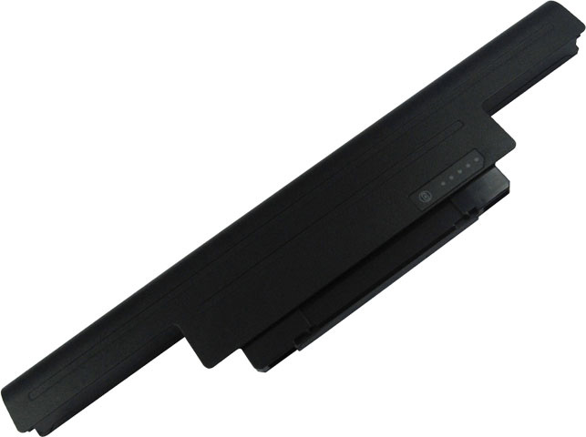 Battery for Dell P219P laptop