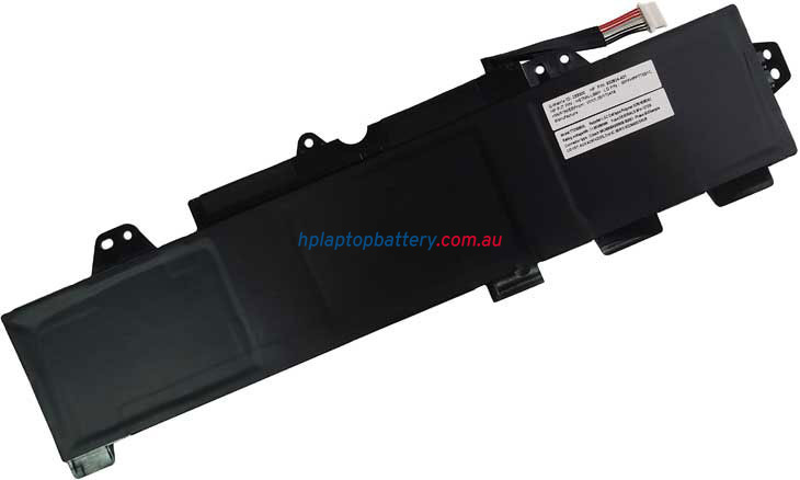 Battery for HP 932824-421 laptop