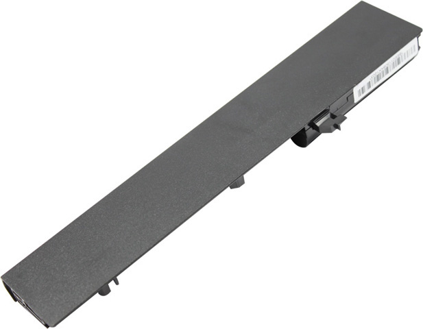 Battery for Dell 07W5X0 laptop
