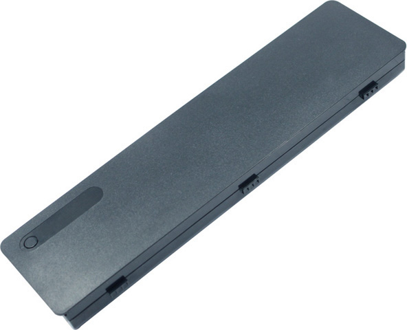 Battery for Dell JWPHF laptop