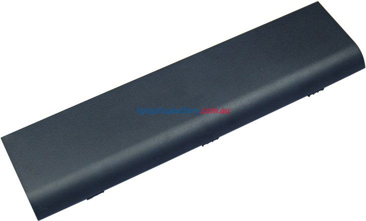 Battery for HP 407835-001 laptop