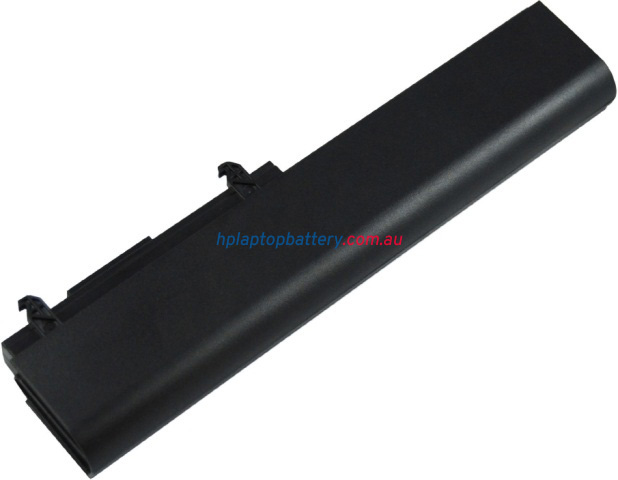 Battery for HP Pavilion DV3507EA laptop
