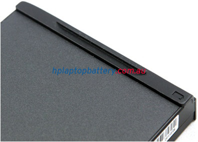 Battery for HP Pavilion ZE4315 laptop
