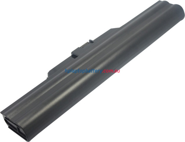 Battery for HP Compaq 451086-661 laptop
