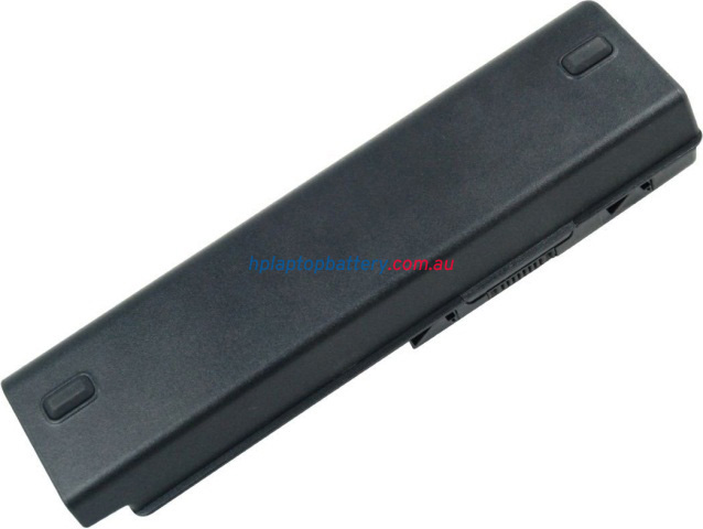 Battery for HP Pavilion DV6-1143TX laptop