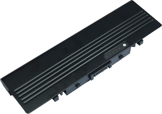 Battery for Dell UW280 laptop