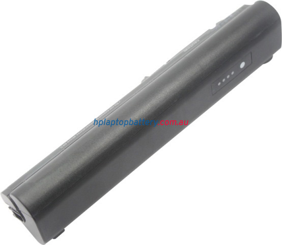 Battery for HP Compaq 486545-221 laptop