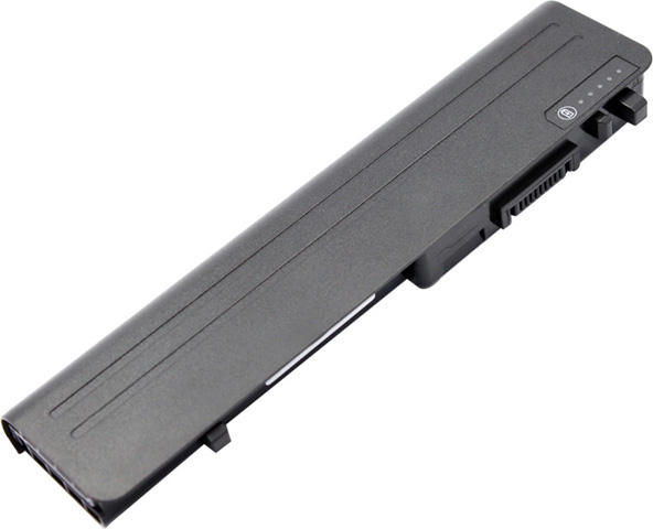 Battery for Dell N856P laptop