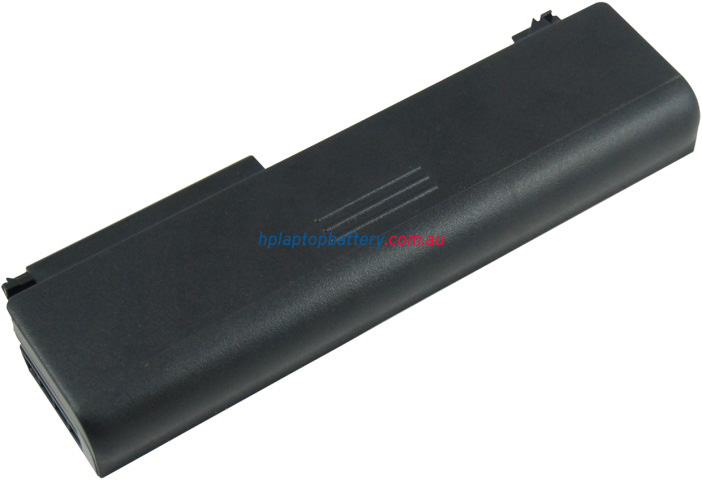 Battery for HP Pavilion TX1030LA laptop