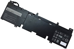 Dell 062N2T battery