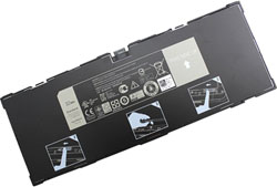 Dell 0T8NH4 battery