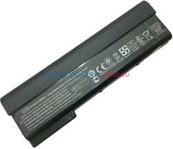 HP CA06 battery