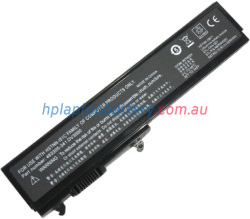 HP Pavilion DV3507EA battery