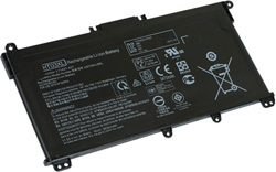 HP Pavilion 14S-CR0002TX battery