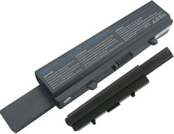 Dell 0F972N battery